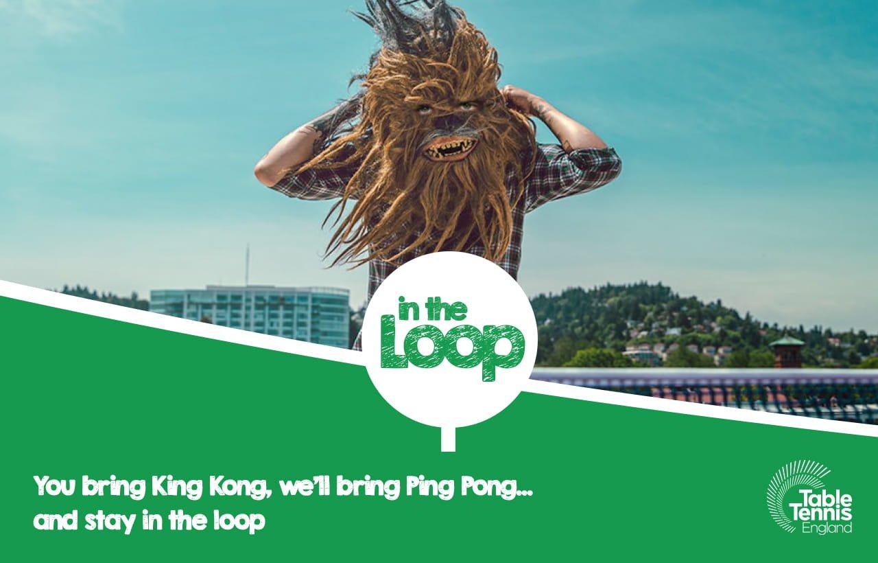 loop_scamp3